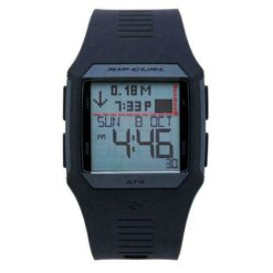 Rip Curl Rifles Tide Watch Black. Rip Curl Watches found in Mens Watches & Mens Watches. Code: A1119