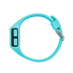 Rip Curl Maui Mini Tide Mint. Rip Curl Watches found in Womens Watches & Womens Watches. Code: A1126G