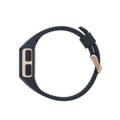Rip Curl Maui Mini Tide Rose Gold. Rip Curl Watches found in Womens Watches & Womens Watches. Code: A1131G