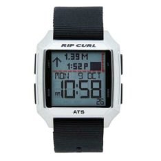 Rip Curl Rifles Short Sleeve Tide Pinless 0090. Rip Curl Watches in Mens Watches & Mens Watches. Code: A1135