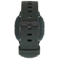 Rip Curl Next Tide Military Green. Rip Curl Watches found in Mens Watches & Mens Watches. Code: A1137