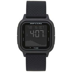 Rip Curl Next Tide Midnight. Rip Curl Watches found in Mens Watches & Mens Watches. Code: A1137