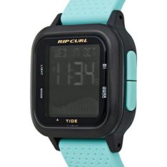 Rip Curl Next Tide Mint. Rip Curl Watches found in Womens Watches & Womens Watches. Code: A1139G