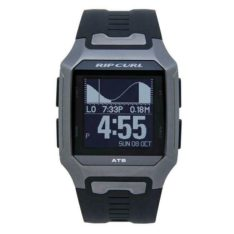 Rip Curl Rifles Autoset Tide Ti 1312. Rip Curl Watches found in Mens Watches & Mens Watches. Code: A1140