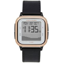 Rip Curl Next Tide Rose Gold. Rip Curl Watches found in Womens Watches & Womens Watches. Code: A1142G