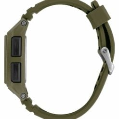 Nixon Base Tide Pro Surplus Surpl. Nixon Watches found in Mens Watches & Mens Watches. Code: A12121085