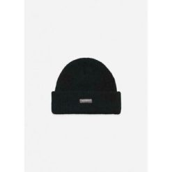 Afends Stock Beanie Phantom. Afends Beanies And Scarves found in Mens Beanies And Scarves & Mens Headwear. Code: A191605