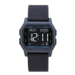Rip Curl Atom Digital Watch Black. Rip Curl Watches found in Mens Watches & Mens Watches. Code: A2701