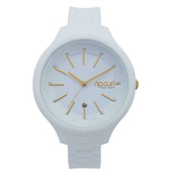 Rip Curl Alana Horizon Silicone White. Rip Curl Watches found in Womens Watches & Womens Watches. Code: A2822G