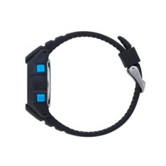 Rip Curl Mission Digital 0107. Rip Curl Watches found in Mens Watches & Mens Watches. Code: A2869
