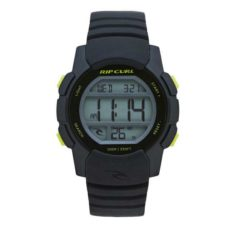 Rip Curl Mission Digital Black/lime. Rip Curl Watches in Mens Watches & Mens Watches. Code: A2869