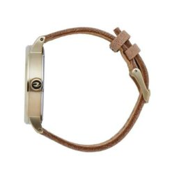 Rip Curl Circa Gold Leather Gold. Rip Curl Watches found in Womens Watches & Womens Watches. Code: A2886G