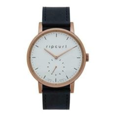 Rip Curl Circa Bronze Leather Bronzed. Rip Curl Watches found in Womens Watches & Womens Watches. Code: A2887G