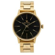 Rip Curl Drake Gold Stainless Steel Gold. Rip Curl Watches found in Mens Watches & Mens Watches. Code: A2899