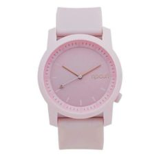 Rip Curl Cambridge Girls Silicone Pink Rose. Rip Curl Watches in Womens Watches & Womens Watches. Code: A2966G