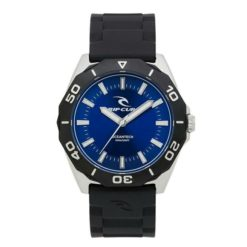 Rip Curl Dvr Classic Rubber Blue. Rip Curl Watches found in Mens Watches & Mens Watches. Code: A2977