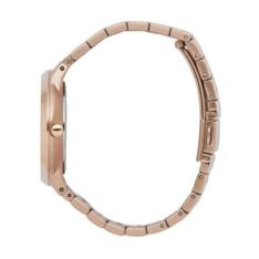 Rip Curl Lola Slim Rose Gold Sss 4093. Rip Curl Watches found in Womens Watches & Womens Watches. Code: A3032G