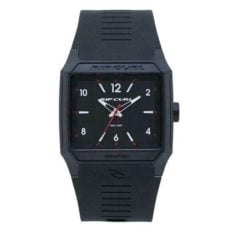 Rip Curl Rifles Analogue Black. Rip Curl Watches found in Mens Watches & Mens Watches. Code: A3038