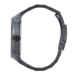 Rip Curl Detroit Gunmetal Sss 0036. Rip Curl Watches found in Mens Watches & Mens Watches. Code: A3041
