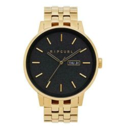 Rip Curl Detroit Gold Sss 0146. Rip Curl Watches found in Mens Watches & Mens Watches. Code: A3048