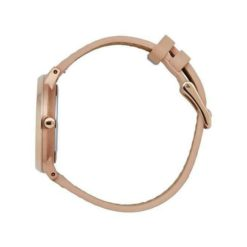 Rip Curl Lola Slim Rose Gold Lthr Nude. Rip Curl Watches found in Womens Watches & Womens Watches. Code: A3060G