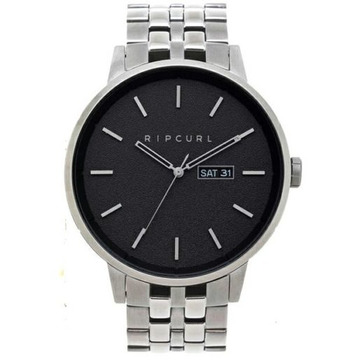 Rip Curl Detroit Sss Black. Rip Curl Watches found in Mens Watches & Mens Watches. Code: A3086