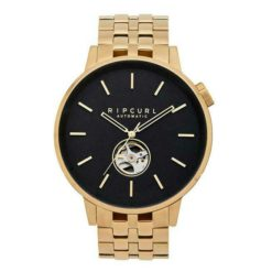 Rip Curl Detroit Auto Gold Sss Gold. Rip Curl Watches found in Mens Watches & Mens Watches. Code: A3102