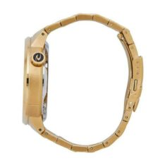 Rip Curl Detroit Auto Gold Stainless Steel Gold. Rip Curl Watches found in Mens Watches & Mens Watches. Code: A3102
