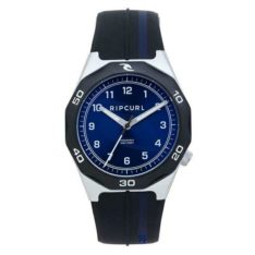 Rip Curl Dvr Midsize Blue. Rip Curl Watches found in Mens Watches & Mens Watches. Code: A3103
