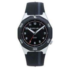 Rip Curl Dvr Midsize Black. Rip Curl Watches found in Mens Watches & Mens Watches. Code: A3103