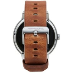 Rip Curl Detroit Multi Leather Silver. Rip Curl Watches in Mens Watches & Mens Watches. Code: A3115