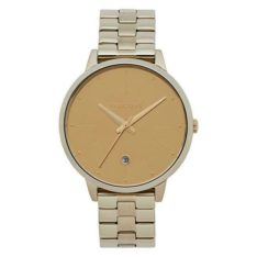 Rip Curl Lola Slim Gold Sss Gold. Rip Curl Watches found in Womens Watches & Womens Watches. Code: A3118G