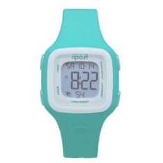 Rip Curl Candy2 Digital Silicone Mint. Rip Curl Watches in Womens Watches & Womens Watches. Code: A3126G