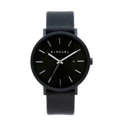 Rip Curl Mode Midnight Lthr Midnight. Rip Curl Watches found in Mens Watches & Mens Watches. Code: A3129