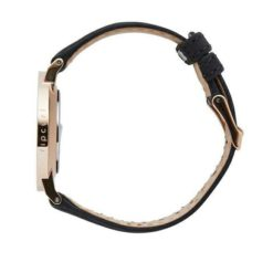 Rip Curl Latch Rose Gold Leather Black. Rip Curl Watches found in Womens Watches & Womens Watches. Code: A3133G