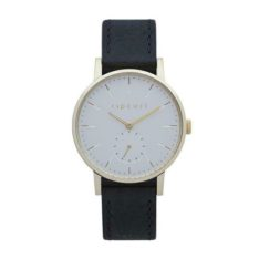 Rip Curl Circa Mini Gold Leather Black. Rip Curl Watches found in Womens Watches & Womens Watches. Code: A3135G