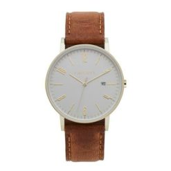 Rip Curl Latch Gold Leather Gold. Rip Curl Watches found in Womens Watches & Womens Watches. Code: A3142G
