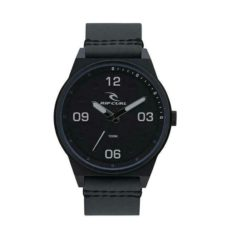 Rip Curl Sheer Midnight Leather Midnight. Rip Curl Watches found in Mens Watches & Mens Watches. Code: A3162
