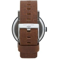 Rip Curl Beacon Leather Brown. Rip Curl Watches found in Mens Watches & Mens Watches. Code: A3163