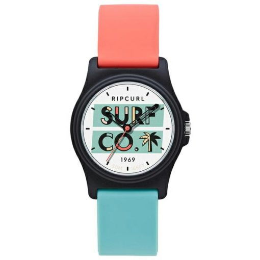 Rip Curl Revelstoke Mint. Rip Curl Watches found in Mens Watches & Mens Watches. Code: A3164
