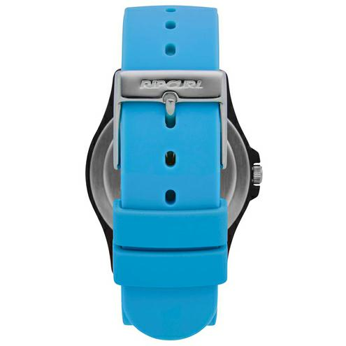 Rip Curl Revelstoke Blue. Rip Curl Watches found in Mens Watches & Mens Watches. Code: A3164