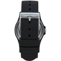 Rip Curl Revelstoke Black. Rip Curl Watches found in Mens Watches & Mens Watches. Code: A3164