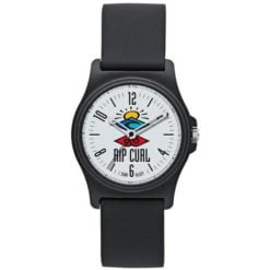 Rip Curl Revelstoke White. Rip Curl Watches found in Mens Watches & Mens Watches. Code: A3164