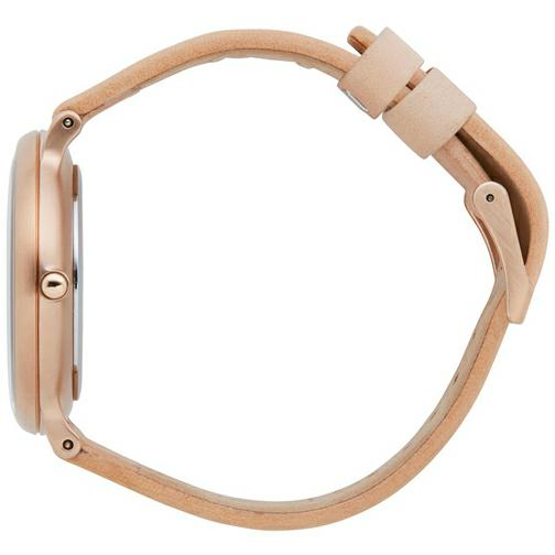 Rip Curl Flow Gold Leather Rose Gold. Rip Curl Watches found in Womens Watches & Womens Watches. Code: A3169G