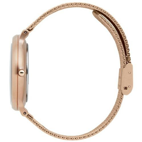 Rip Curl Flow Rose Gold Sss Rose Gold. Rip Curl Watches found in Womens Watches & Womens Watches. Code: A3174G