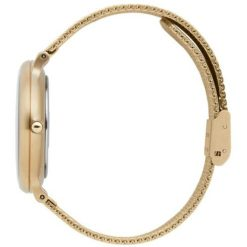 Rip Curl Flow Gold Sss Gold. Rip Curl Watches found in Womens Watches & Womens Watches. Code: A3179G