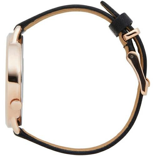 Rip Curl Super Slim Rose Gld Stone Rose Gold. Rip Curl Watches found in Womens Watches & Womens Watches. Code: A3183G