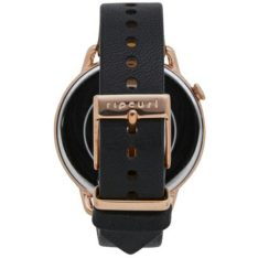 Rip Curl Super Slim Rose Gold Stone Rose Gold. Rip Curl Watches found in Womens Watches & Womens Watches. Code: A3183G