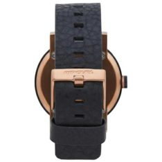 Rip Curl Beacon Bronze Leather Bronzed. Rip Curl Watches found in Mens Watches & Mens Watches. Code: A3193