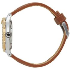 Rip Curl Large Heat Bezel Leather Gold. Rip Curl Watches found in Mens Watches & Mens Watches. Code: A3203